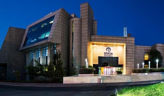 Borsa İstanbul genel kurulu ertelendi