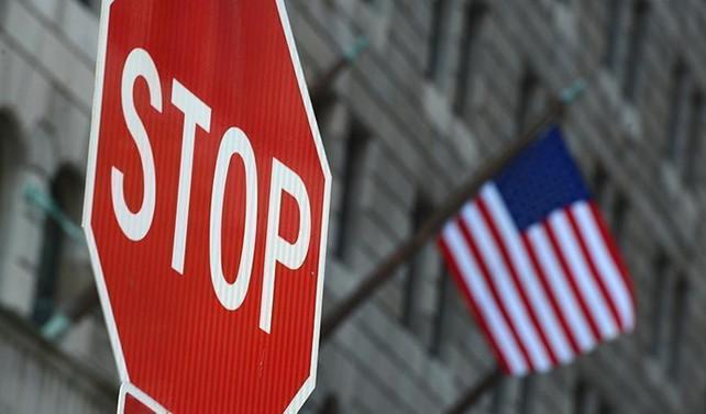 ABD'nin 'İran ambargosu' yarın başlıyor