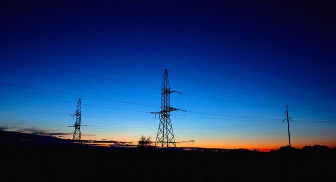 Elektrikte serbest tüketici sayısı temmuzda azaldı