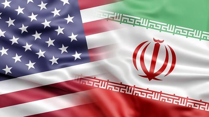 AB'den kritik 'İran' açıklaması: Kararlıyız