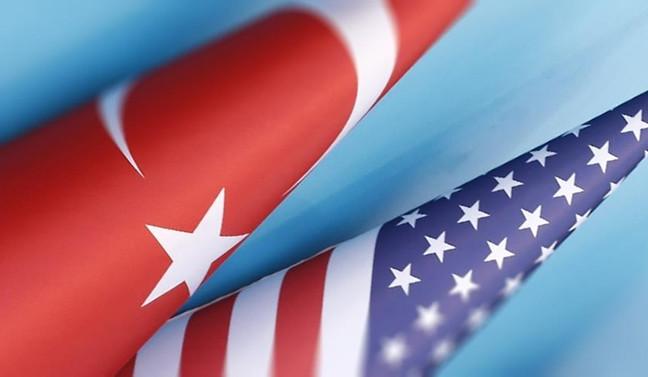 'ABD ile ön mutabakat sağlandı' iddiası