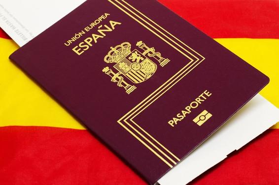 AB'de 'altın pasaport' endişesi