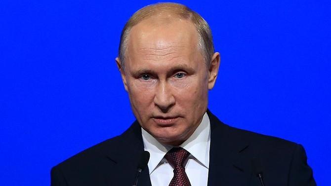 Rusya'dan ABD'nin İran yaptırımlarına tepki
