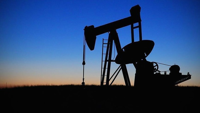 Petrol 74 dolardan işlem görüyor