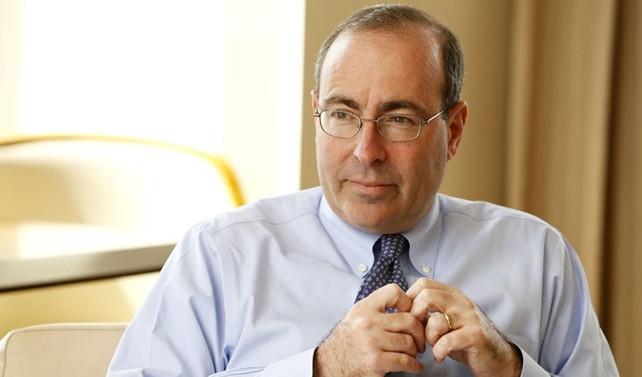 Barkin: Fed'in faizleri daha da artırması gerek