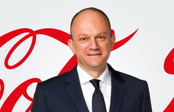 Coca-Cola İçecek, bilançosunu açıkladı