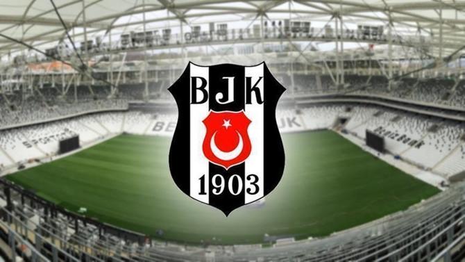 Beşiktaş'tan 10 milyon 47 bin 768 lira net kâr