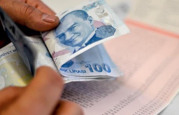 Şirketlerin kâr payı avansı dağıtımına düzenleme