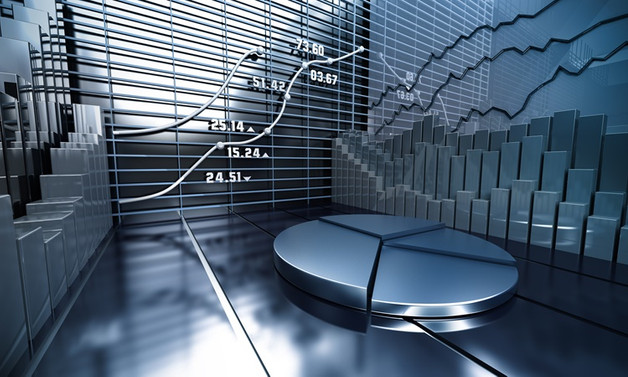 Piyasalarda veri gündemi yoğun