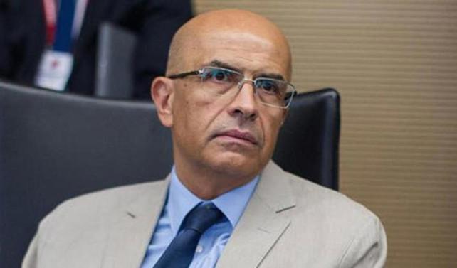 Berberoğlu'nun Yargıtay kararına itirazı da reddedildi