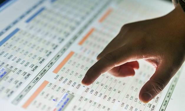 Küresel piyasalar veri odaklı seyrine devam ediyor