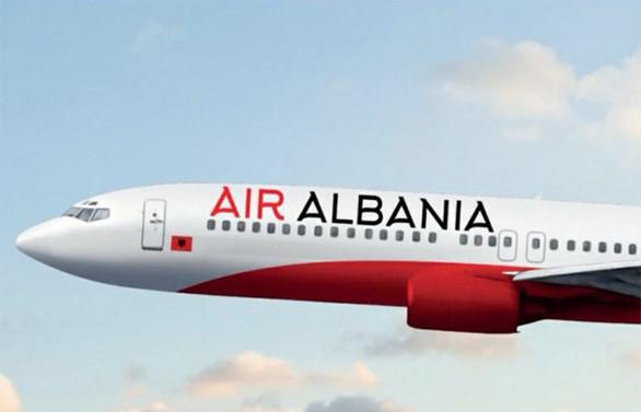THY, Arnavutluk'ta ortak şirket kuruyor