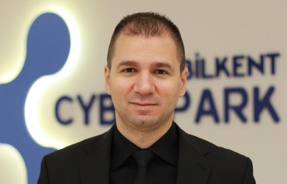 Uluslararası Teknoparklar Birliğine Türk yönetici