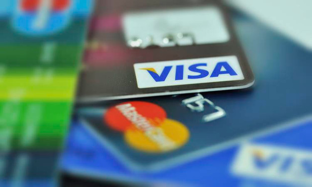 Kredi kartı işlemlerindeki azami faiz oranları değişti