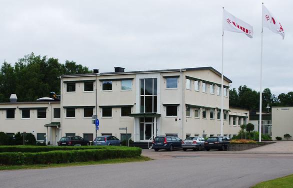 İsveçli dev, Türk şirkete ortak oldu