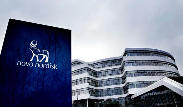Novo Nordisk 400 çalışanını işten çıkaracak