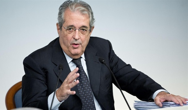 UniCredit: Türkiye'de olmaya devam edeceğiz