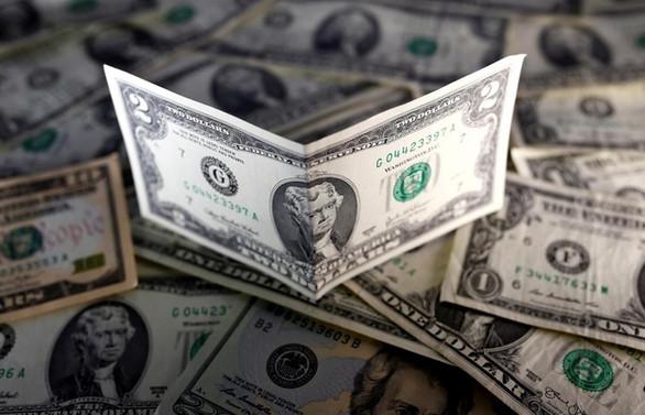 IFC'den Türkiye'ye 1.1 milyar dolarlık yatırım