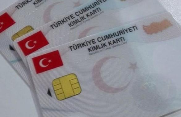 500 bin dolar yatırıma Türk vatandaşlığı verilecek