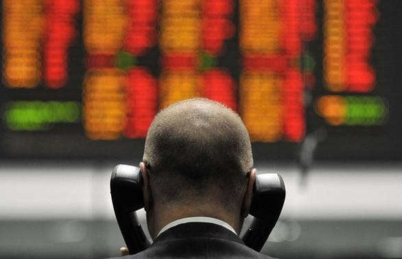 Yatırımcı borsadan çıkıp nakit varlığını artırıyor