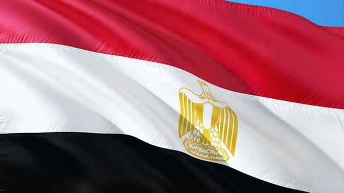 GKRY ile Mısır arasında boru hattı anlaşması