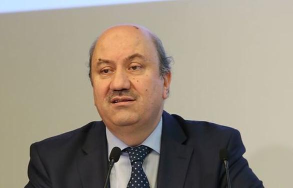 BDDK Başkanı Akben: 'Batık kredilerin devri' planda yok