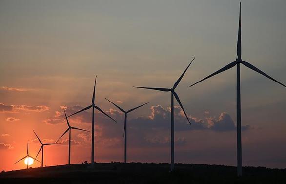 YEP'te öncelikli yatırım alanı: Enerji