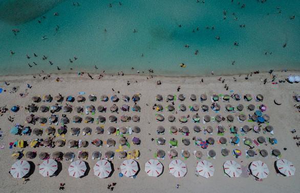 Turizmde Türkiye çağrısı: Rezervasyonlarda yüzde 300 artış bekleniyor