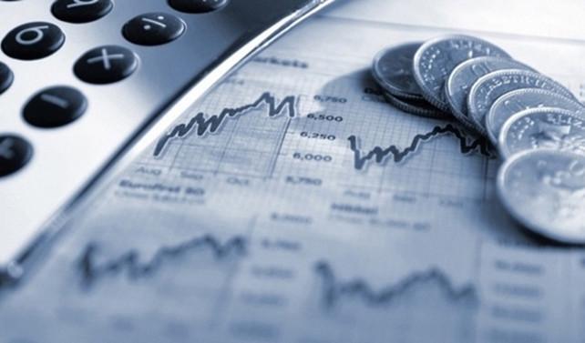 Finansal hizmetler güven endeksi eylülde 7.6 puan azaldı