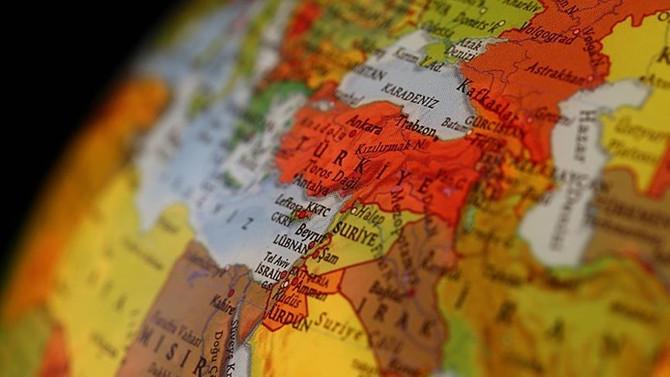 Ürdün, Irak ve Mısır arasında ekonomik blok oluşturulması çağrısı