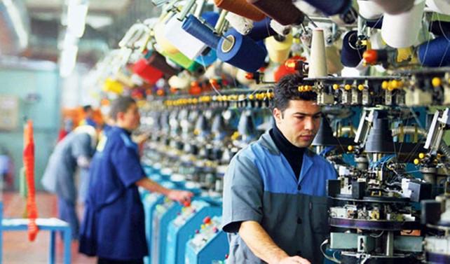 Sektörlerde 'güven' kaybı yaşanıyor