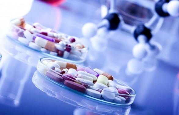 İthal 20 biyoteknolojik ilaç için 'yerli' plan hazır