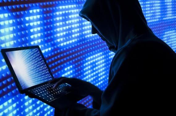 Siber saldırıların yüzde 87'si engellendi
