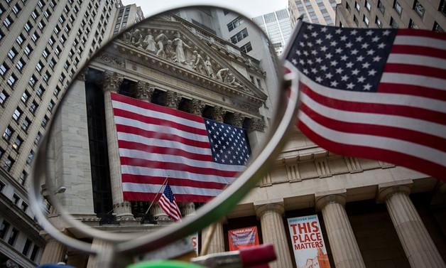 ABD'de tüketici güveni 18 yılın rekorunu kırdı
