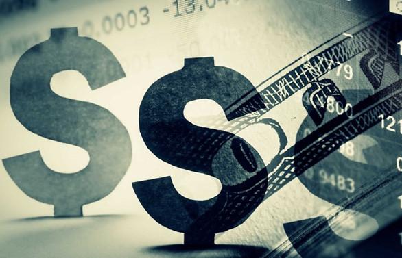 Dolar kapandığı seviyelerden açıldı