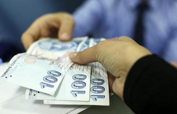 İŞKUR'dan geleceğin meslekleri için hem kurs, hem maaş