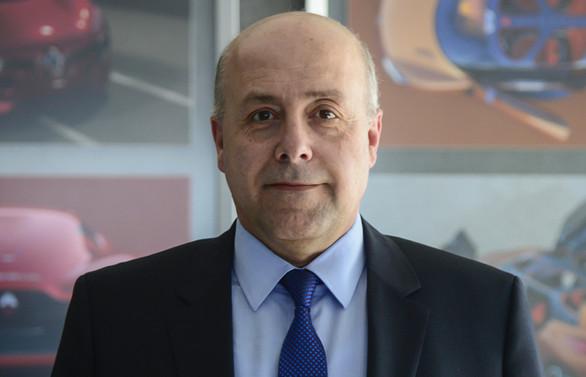 Oyak Renault, üretimi kesintisiz sürdürecek