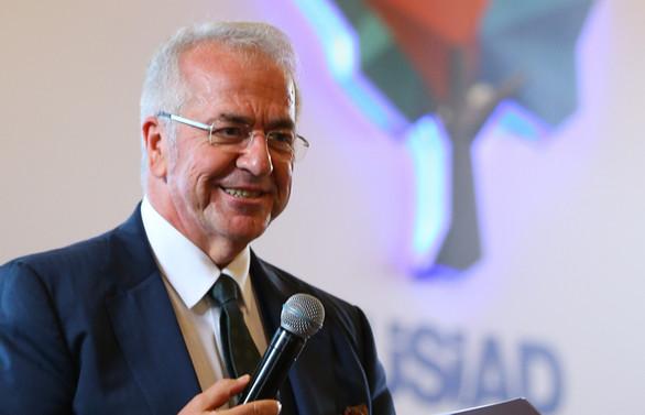 TÜSİAD: Sürdürülebilir ekonomik kalkınma stratejisine ihtiyacımız var