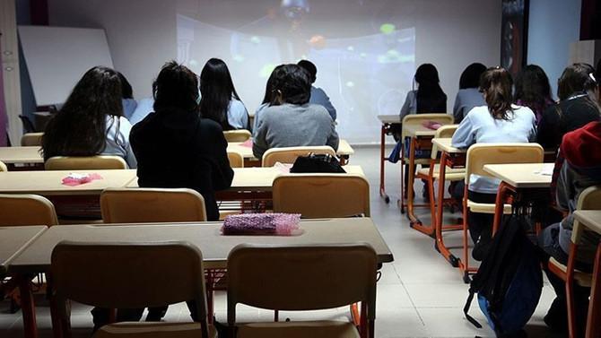 Ek yerleştirmeyle 80 binin üzerinde aday üniversiteli oldu