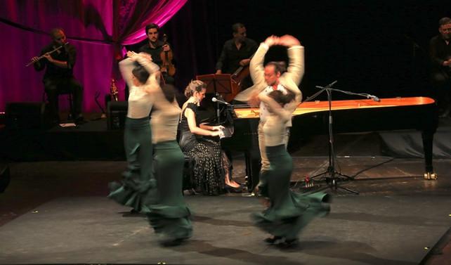 Antalya'nın konuğu bu kez 285 müzisyen!