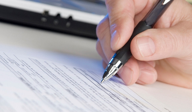35 kişilik iş için bin 413 kişi başvurdu