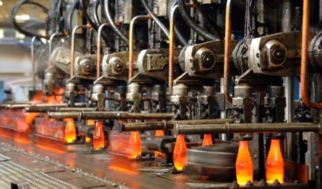 Anadolu Cam'dan Mersin'de yeni yatırım kararı