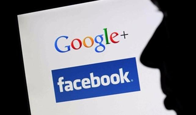 Haber ajansları, Google ve Facebook'tan telif istiyor