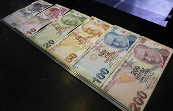 Societe Generale'den 2019 tahmini: Gelişen ülke paralarında kayıp sürecek