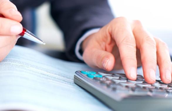 Haziranda 570 yatırım teşvik belgesi verildi