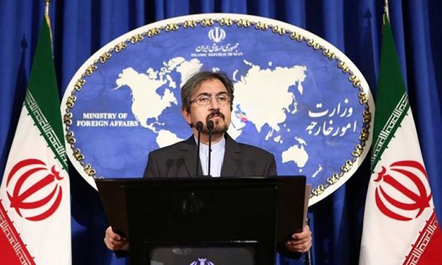 İran'dan Suriye zirvesiyle ilgili açıklama
