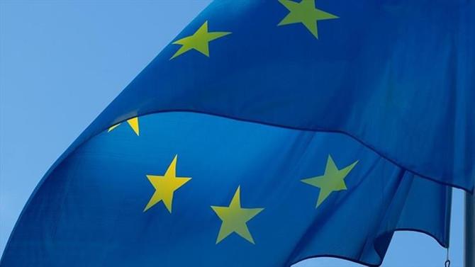 Avrupa ekonomisinde 0,4'lük büyüme