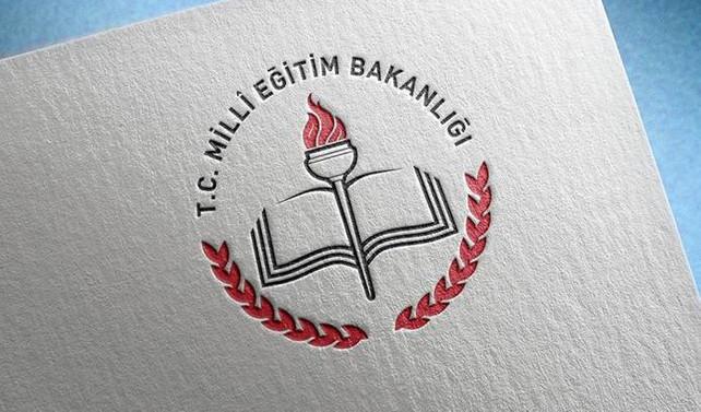 1,5 milyon öğrenci açık öğretimde