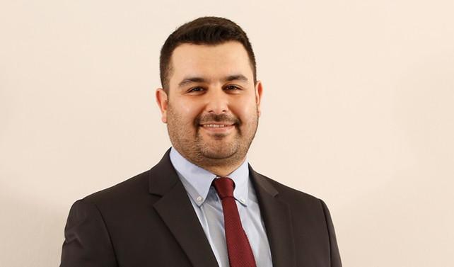 Medya pazarlama sektörü temsilcileri Türkiye'de buluşuyor