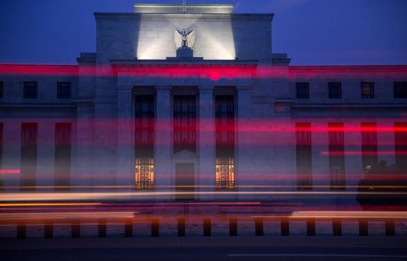 Fed sabırlı olacak